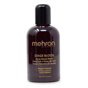 Mehron Makeup Stage Blood