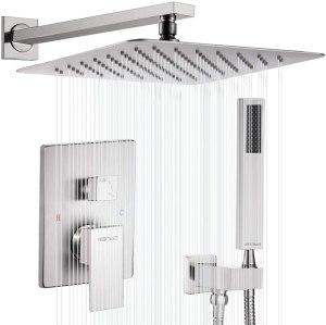 Esnbia Shower System