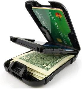 Flipside Wallets Flipside 4