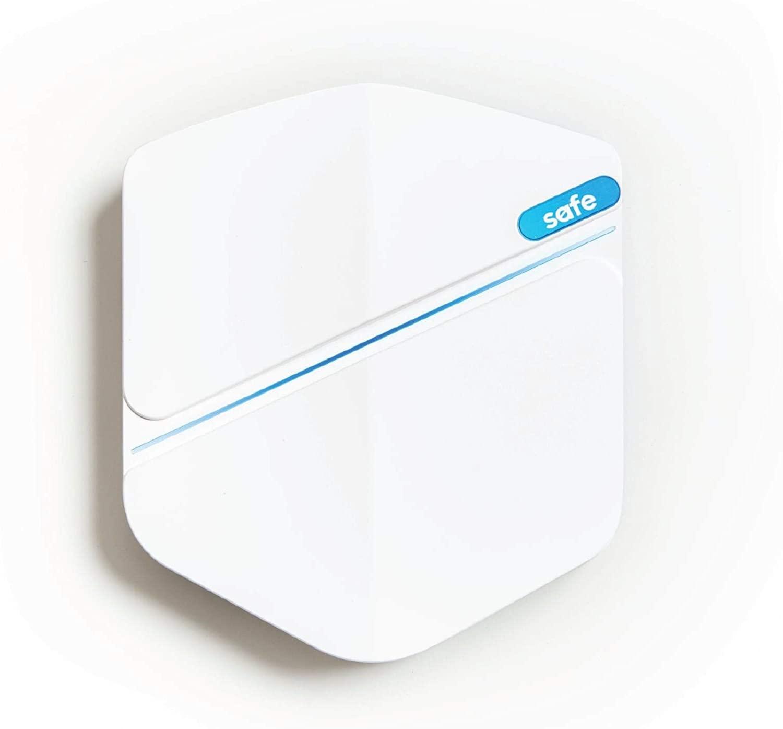 best smart home gadgets of 2020 - hub6