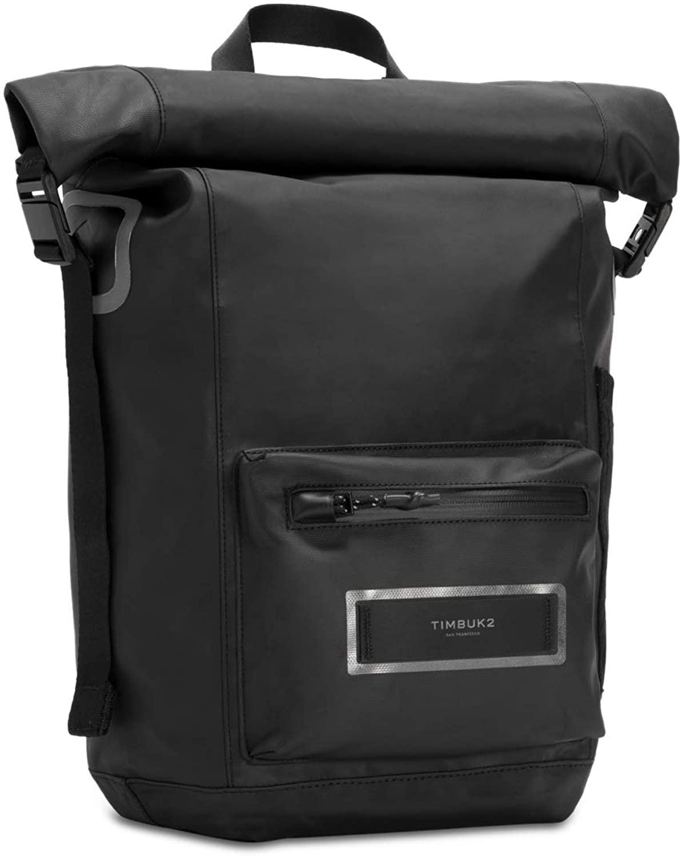 best work bags for men - waterproof work bag