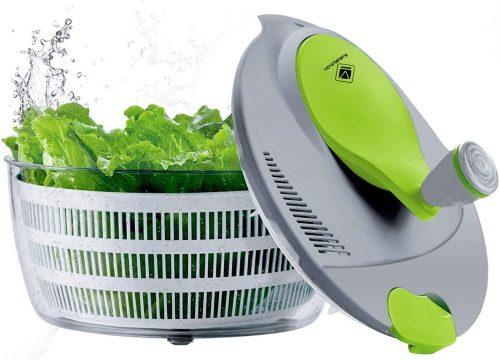 Kalokelvin Salad Spinner