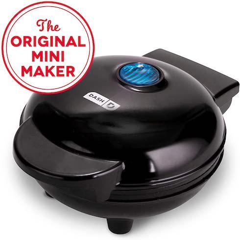 mini maker portable grill machine and panini press