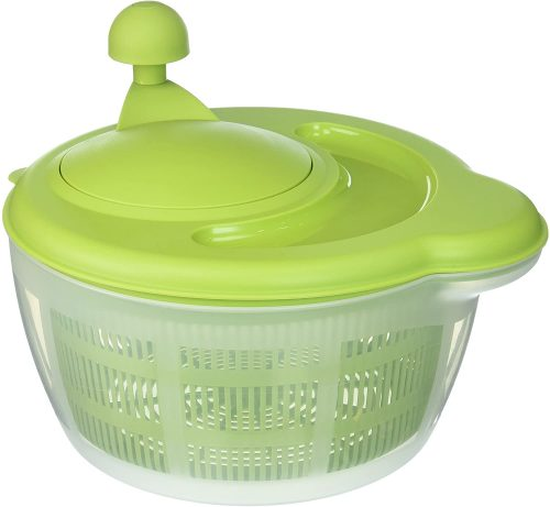 Westmark German Salad Spinner