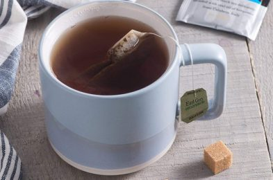 Best Decaf Tea