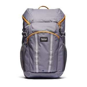 Timberland Crofton 30-Liter Carry-it-All Backpack