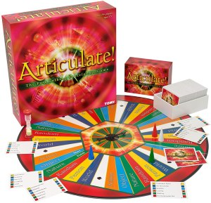 articulate board game, best board games