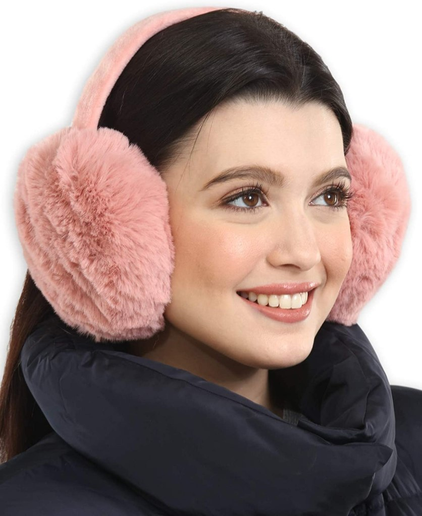 Brook + Bay Women's Ear Muffs