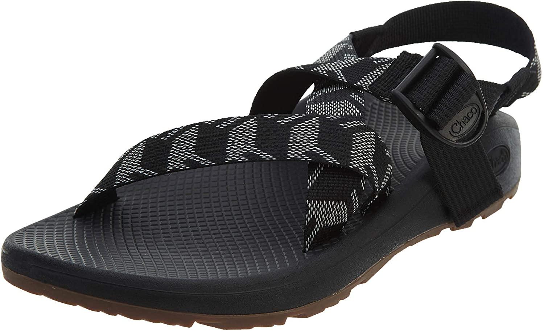 Chaco Men's Zcloud Sport Sandal, best men's sandals