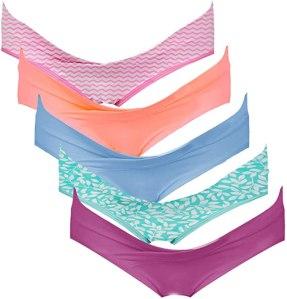 intimate portal pregnancy underwear