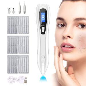 lirainhan skin tag removal device