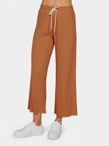 Mate the label pants, gifts for her