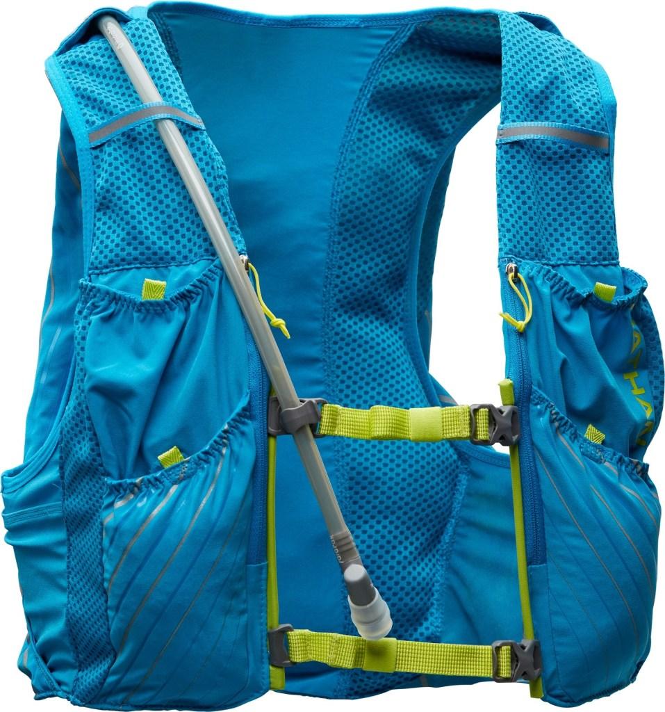 Nathan Pinnacle 12 L Hydration Vest