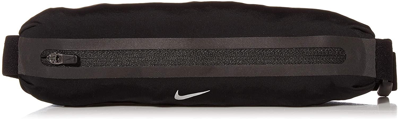 Black Nike Slim Waistpack 2.0