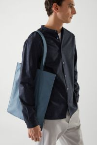 canvas bags packable tote bag