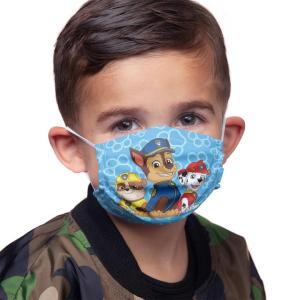 maskclub kids face mask, face masks for kids