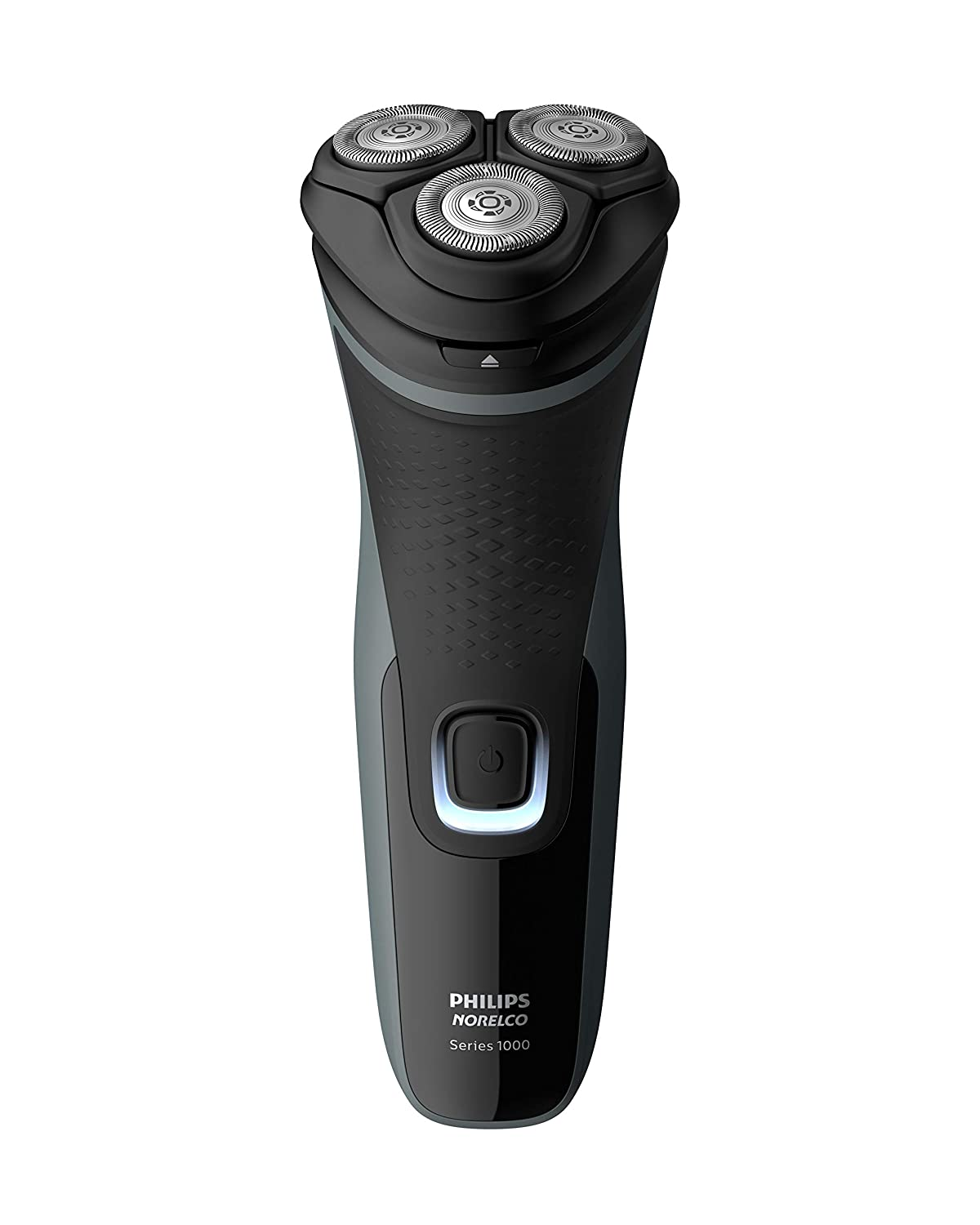 Philips Norelco Shaver 2300