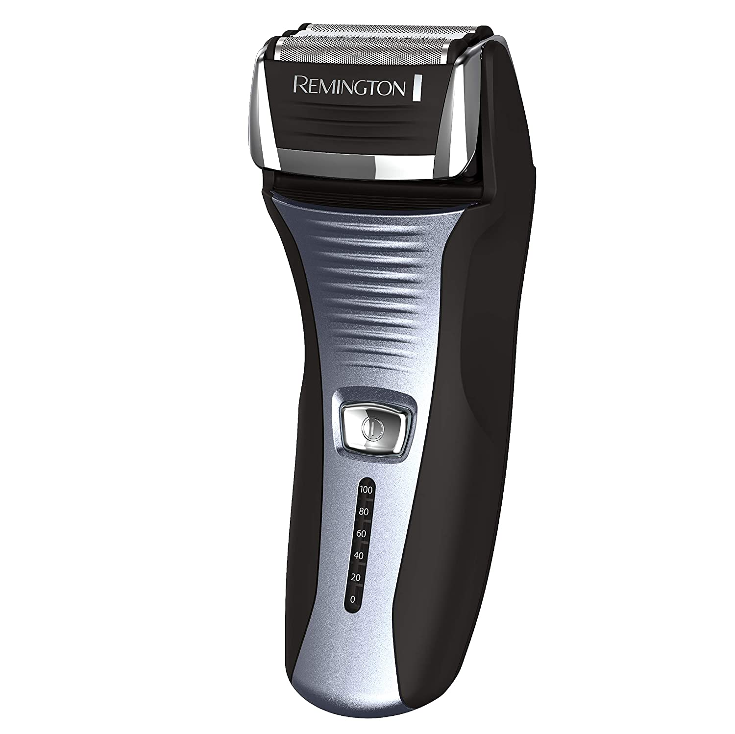 Remington F5 5800 Foil Shaver, best electric razors