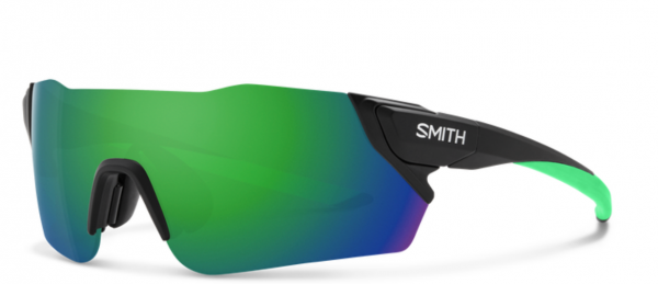Smith Optics Mag sunglasses, best sunglasses for running