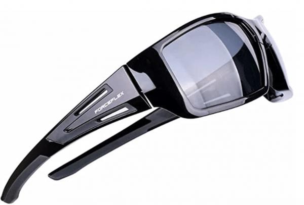 ForceFlex FF500 Sunglasses, best running sunglasses
