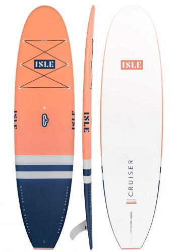 Isle Cruiser Paddleboard
