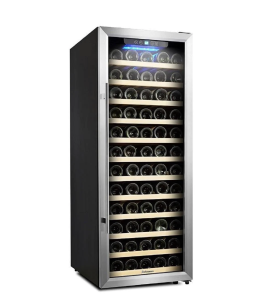 Kalamera wine fridge, best wine fridges