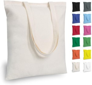 canvas bags topdesign