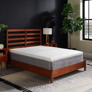 Tempur-pedic mattress topper