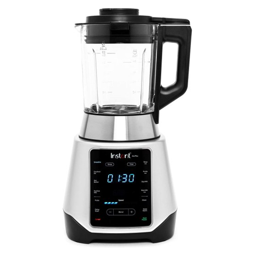 best smoothie blenders instant pot aceplus
