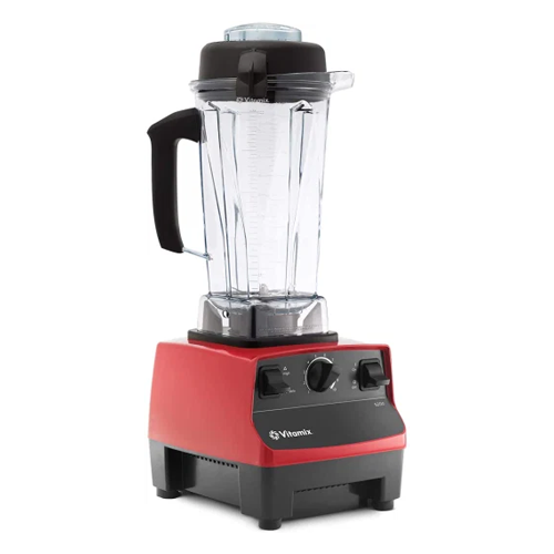 best smoothie blenders vitamix