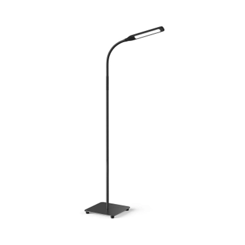 best floor lamps miroco