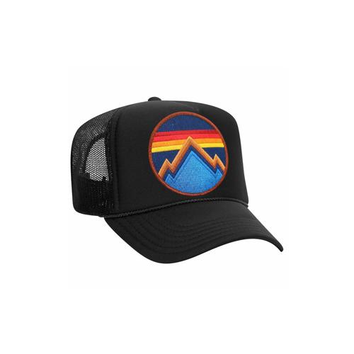 best mens hats