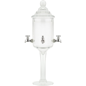 absinthe fountain, best absinthe