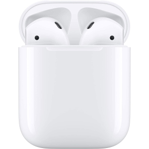 AirPods - best gift for teens