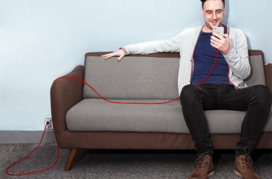 anker-charging-cable-featured-image-cropped