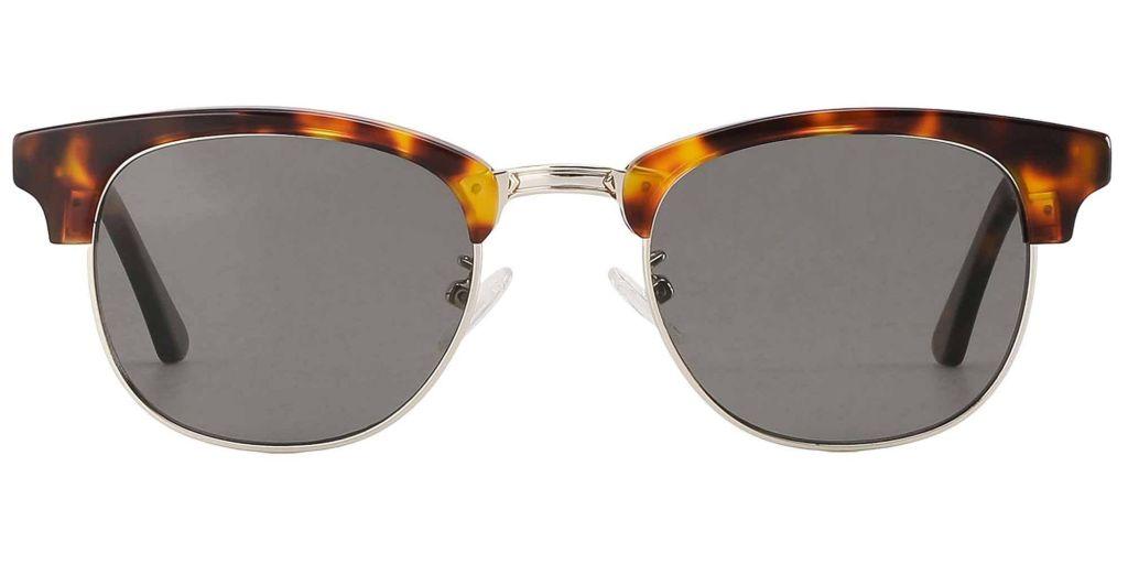 unisex asper sunglasses