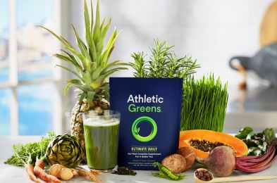 Athletic-Greens-Featured-Image