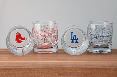 baseball-whiskey-glasses-featured-image