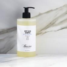 baxter-of-california-deep-clean-shampoo