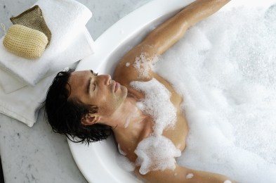 best-bubble-bath-featured-image