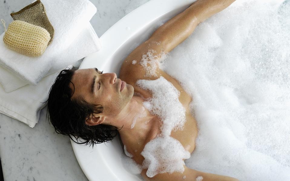 best bubble bath, bubble bath