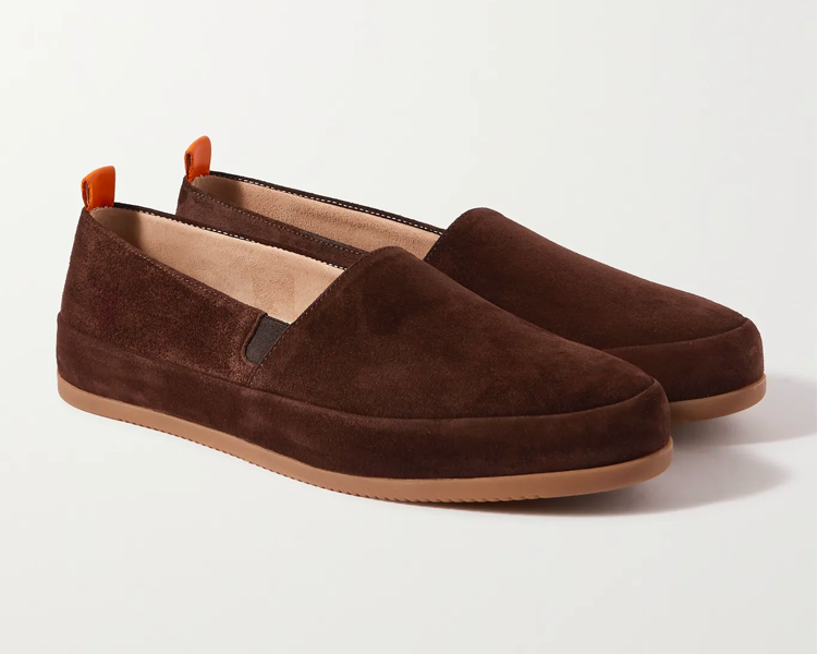 best casual shoes for summer 2021