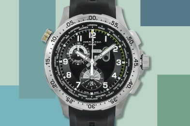best-chronograph-watches-for-men