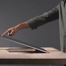 best-desktop-computers-2020