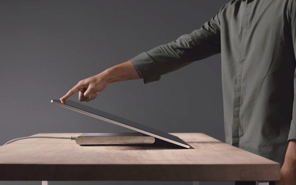 best desktop computers of 2020
