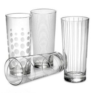 highball glasses for everyday use, best highball glasses
