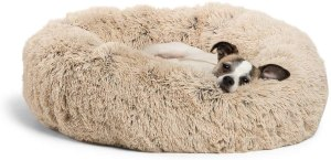 best dog beds best friends by sheri