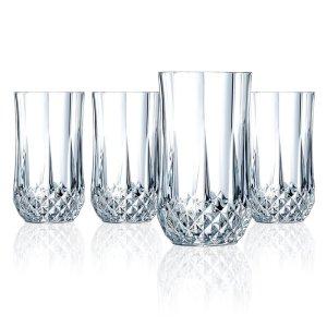 Longchamp highball glasses, best highball glasses