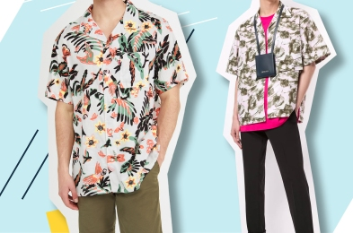 best-hawaiian-shirts