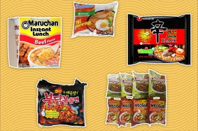 best-instant-ramen-featured-image